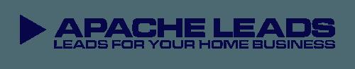 Apache Leads