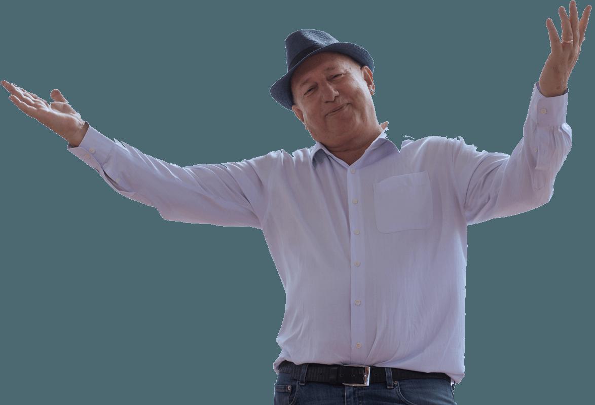 Free Bonus MLM Training by Don Reid