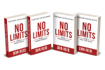 The No Limits Course
