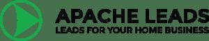 Apache MLM Leads