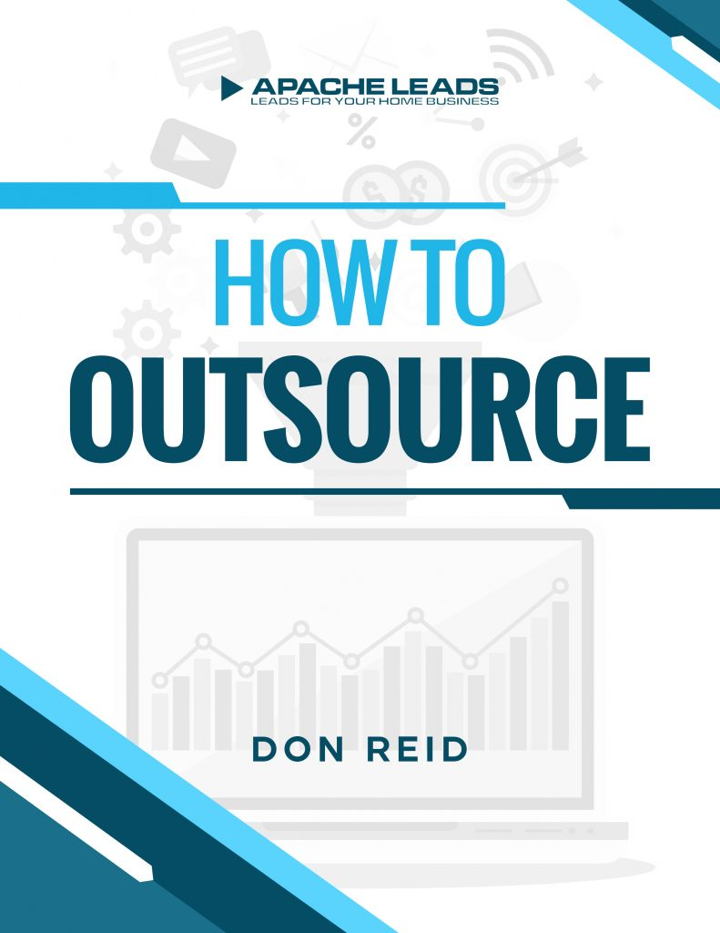 Outsource to Maximize Growth
