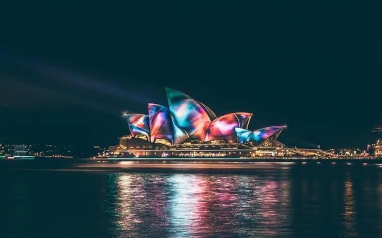 Sydney-Opera-House-768x479