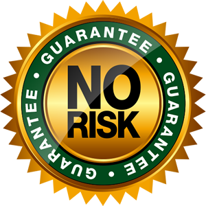 We are taking all the risk off your shoulders, we guarantee to replace any uncontactable leads. All the risk is on us