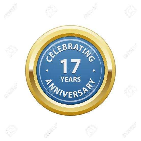 Apache MLM Leads Since 2003