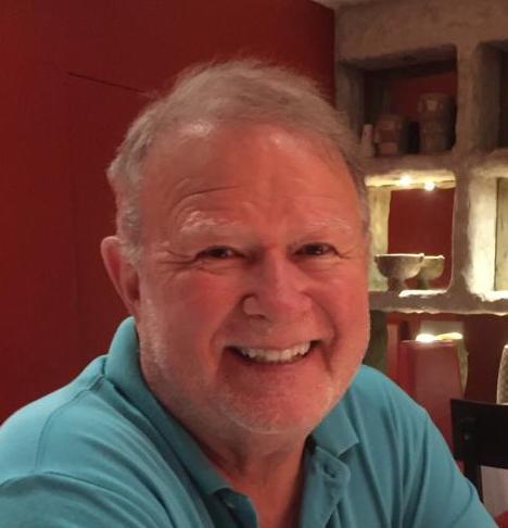 Mike M - Apache MLM Leads